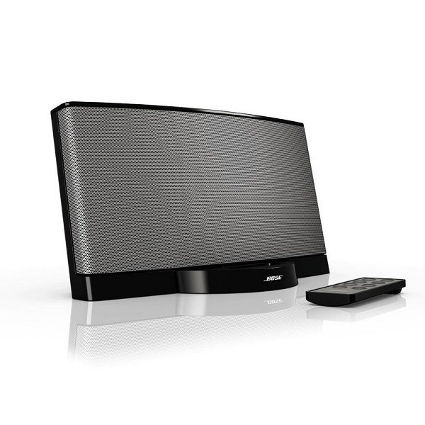 Bose - SoundDock Serie II Diffusore digitale 230v