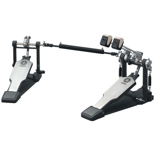 Yamaha - DFP9500D Doppio pedale