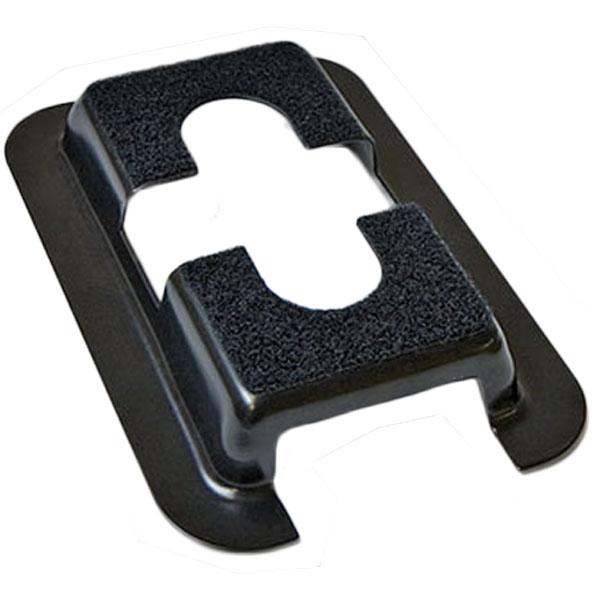Stage Trix - Pedal Riser