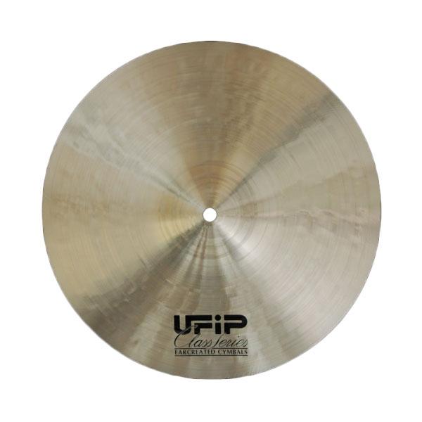 "Ufip - Class - Splash Light 12"""