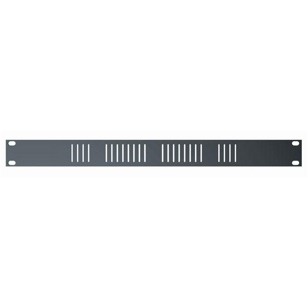 Quik Lok - [RS241] Pannello 1 unità rack