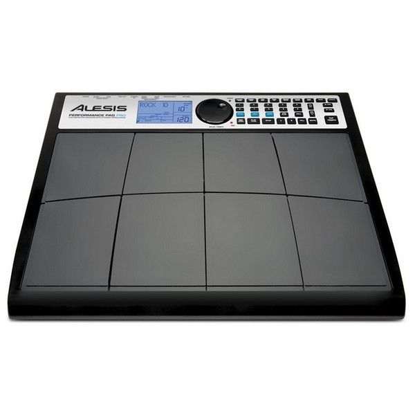 Alesis - Performance Pad Pro