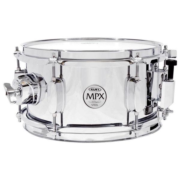 Mapex - MPX - MPST0554 - Steel 10x5,5