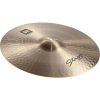 "Stagg - Dual Hammered - Regular Jazz Ride 20"" DH-RJ20R"