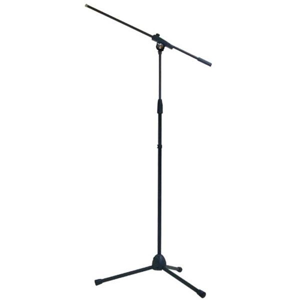 Bespeco - MS30NE Asta microfonica