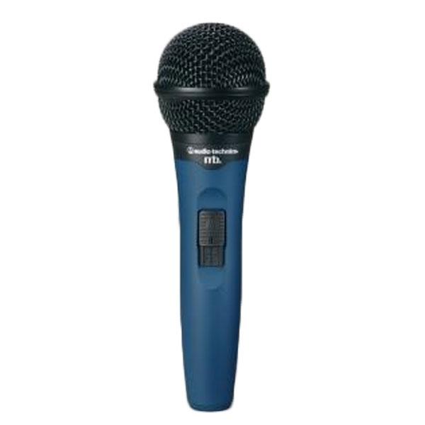 Audio Technica - MB 1k Microfono dinamico