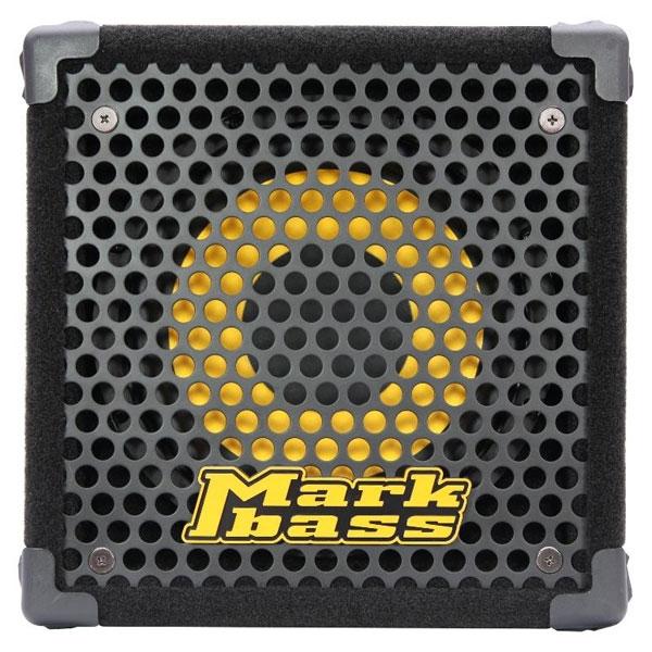 Markbass - Micromark 801