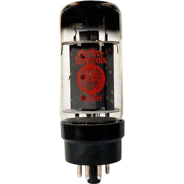 Electro Harmonix - 6L6