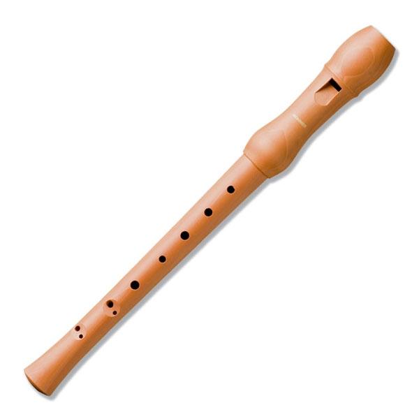 Hohner - B9532 Flauto