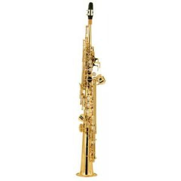 Amati - ASS62 Sax soprano Si