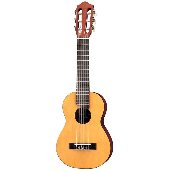 Yamaha - Mini Guitars - [GL1] Guitalele