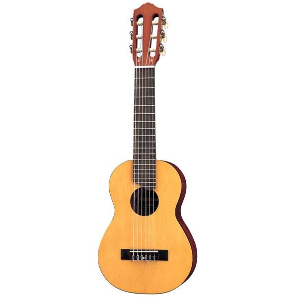 Yamaha - Mini Guitars - [GL1] Guitalele