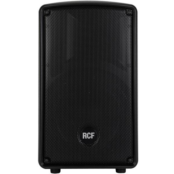 "Rcf - [HD10-A] Monitor attivo 10"" a 2 vie 600W"