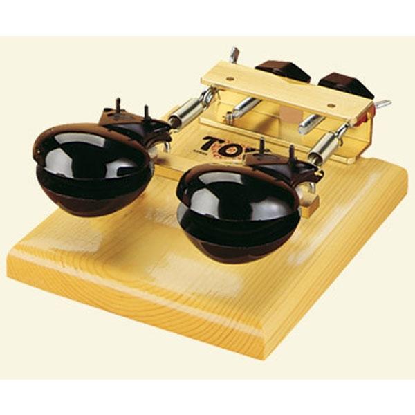 Toca - T2300 Castanet Machine