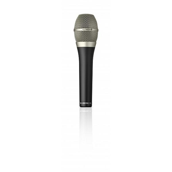 Beyerdynamic - [TGV56c] Microfono electret a condensatore cardioide