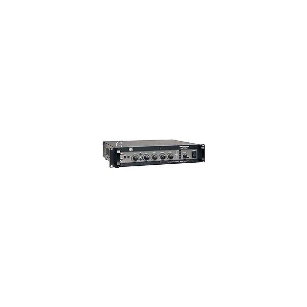 Ampeg - B500r testata per basso 500w