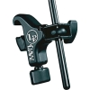 Lp Latin Percussion - LP592A LP Mic Claw