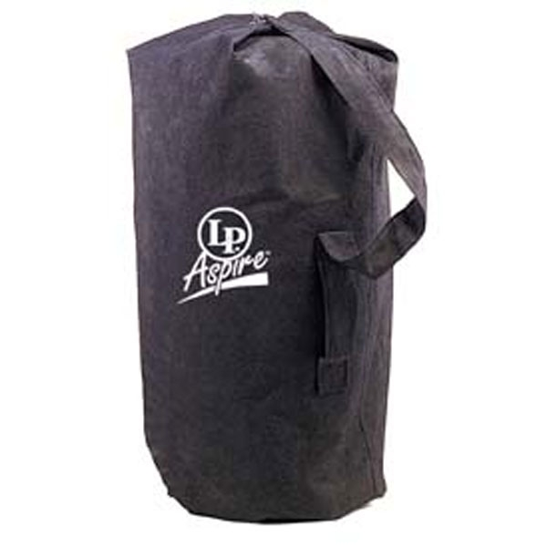 Lp Latin Percussion - LPA055 Aspire Conga Bag