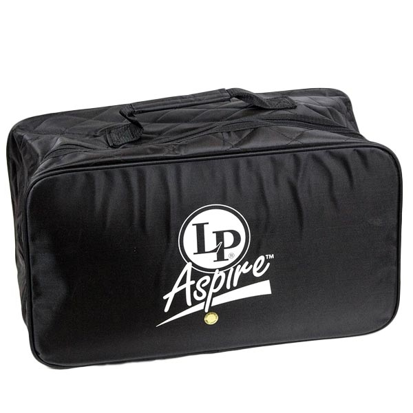 Lp Latin Percussion - [5550072380] Aspire Bongo Bag