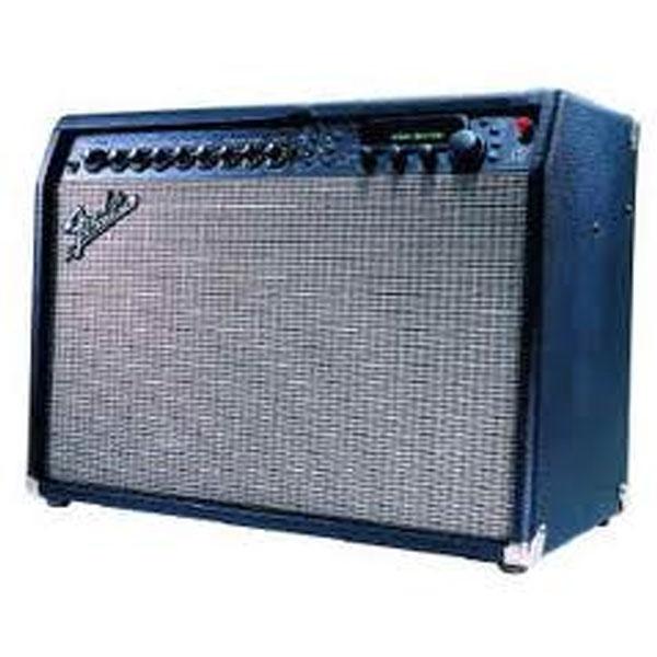 Fender - Cyber Twin 212