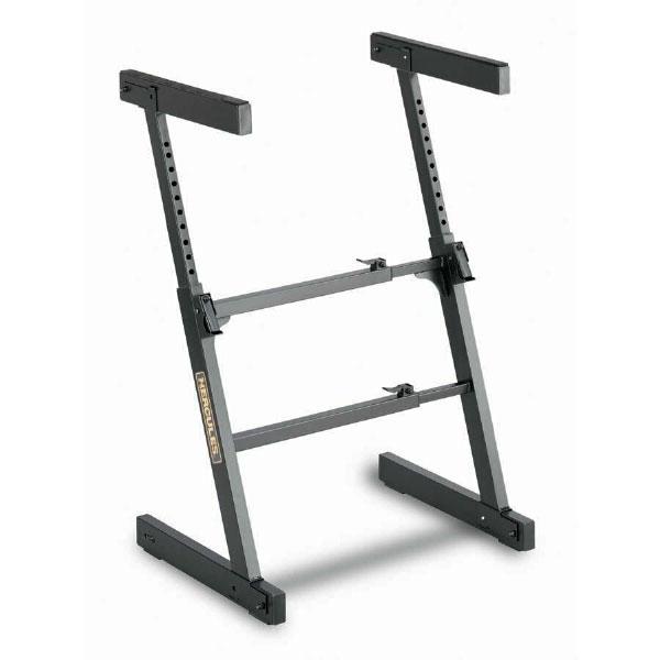Hercules Stands - KS400B Supporto per tastiera