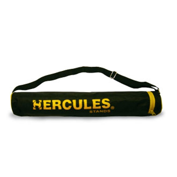 Hercules Stands - BSB002 Borsa per leggio