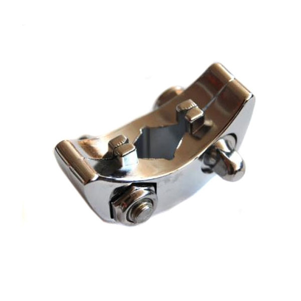 Mapex - 6750-645A Stop Lock for TH684N