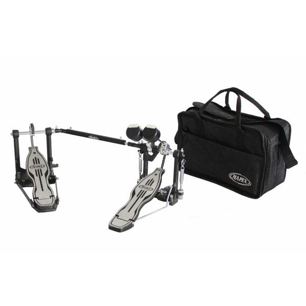 Mapex - P501TW Double Pedal