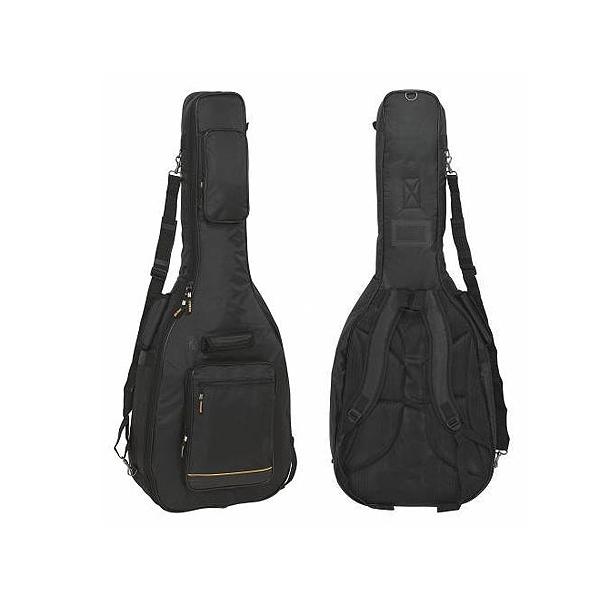 Rockbag - Rb20510b borsa basso acustico