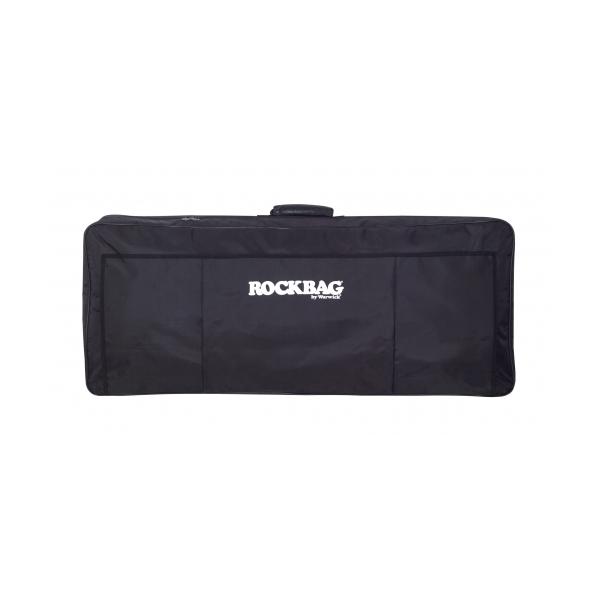 Rockbag - Rb21418 custodia tastiera