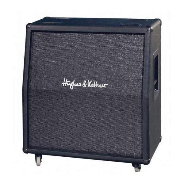 Hughes & Kettner - Diffusore x chitarra 4x12 SC412A