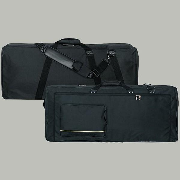 Rockbag - Rb21635b custodia tastiera