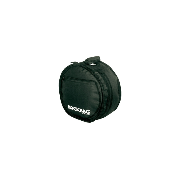 Rockbag - Rb22544b borsa per rullante 14x5,5