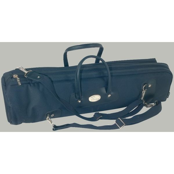 Rockbag - Rb26105b borsa per trombone