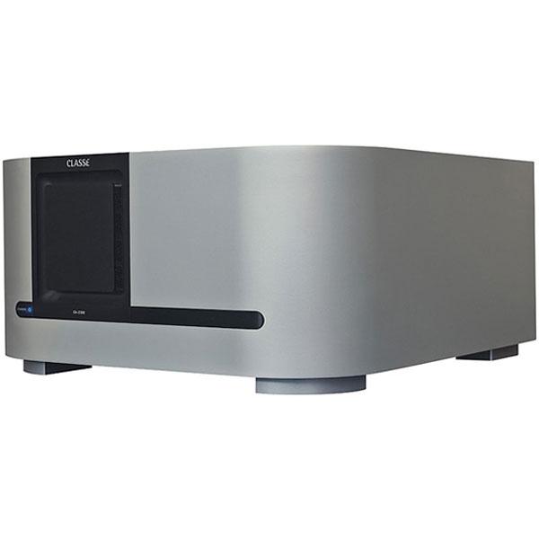 Classe - Delta - [CA-2300] Amplificatori Finali Stereo
