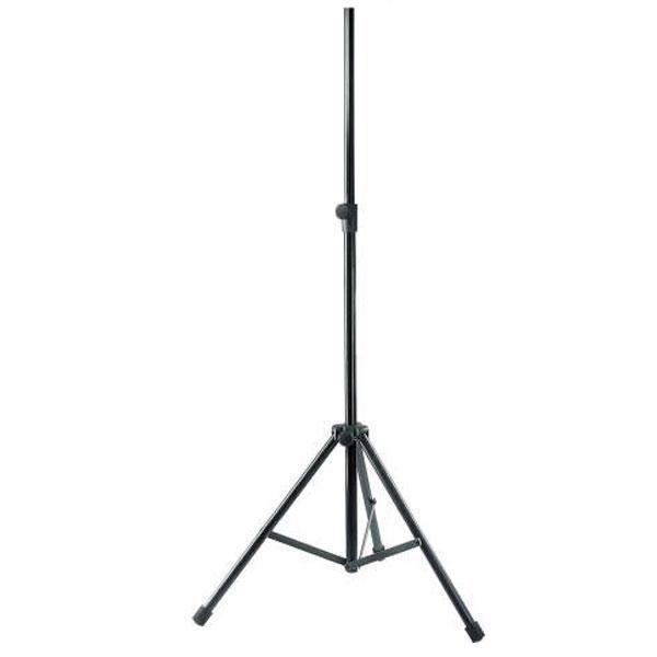 Proel - [SPSK105BKF5] Supporto per diffusori