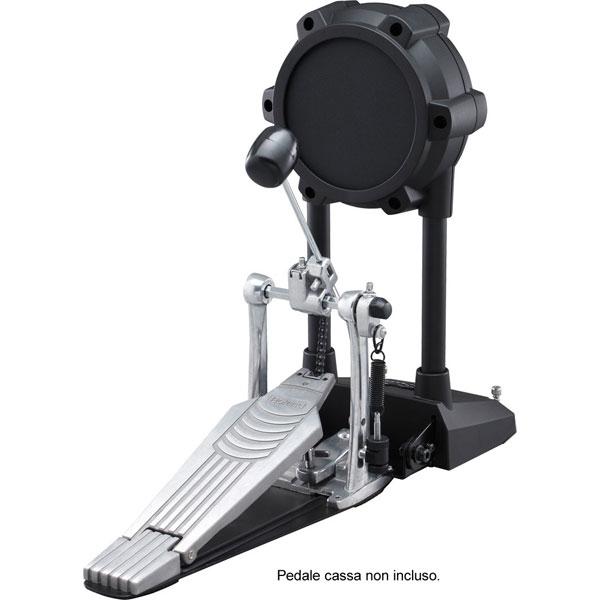 Roland - KD9 Kick trigger Pad