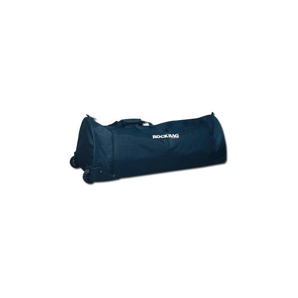 Rockbag - Rb22503b Borsa per meccaniche batteria