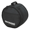 Rockbag - Rb22555b borsa per tom