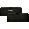 Rockbag - Rb21417b custodia tastiera