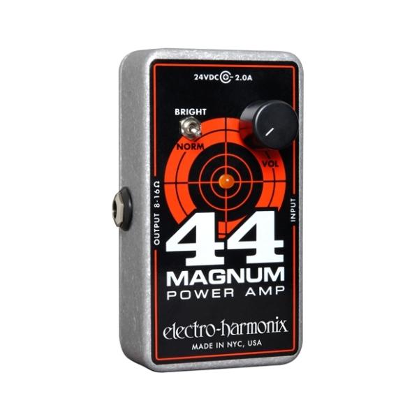 Electro Harmonix - 44 Magnum