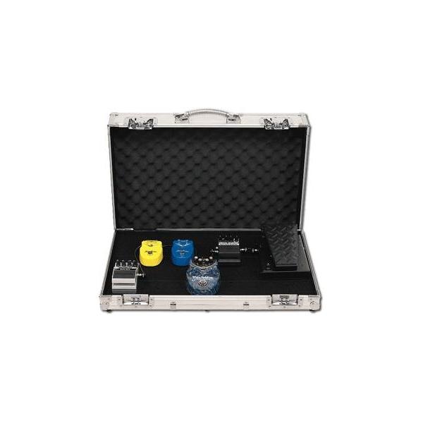 Rockbag - Rc23010a valigetta per effetti a pedale