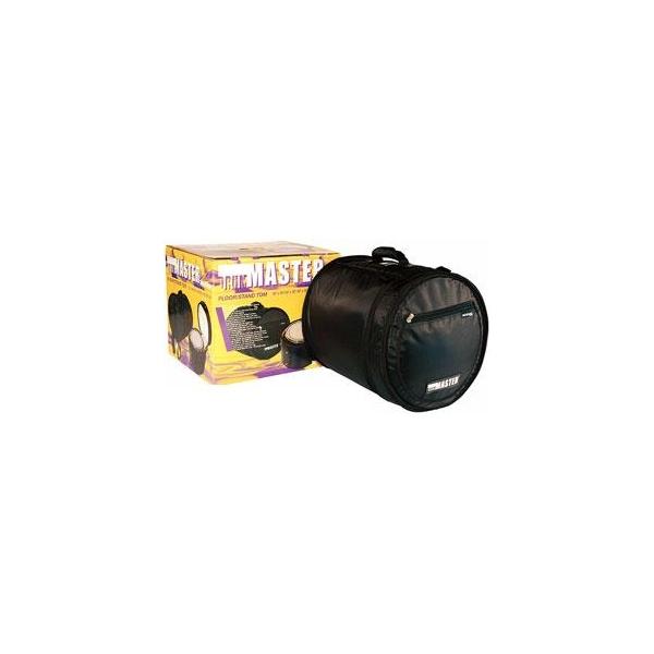 Rockbag - Rb22671b borsa per tom/timpano