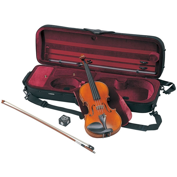 Yamaha - [V10SG] Violino
