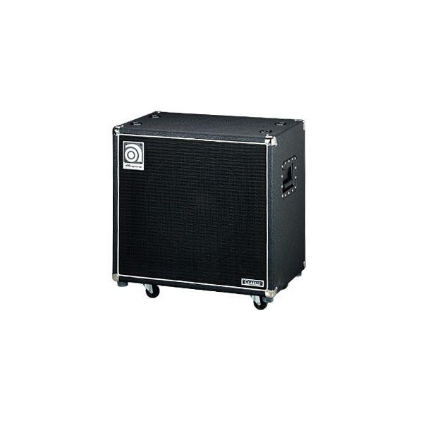 Ampeg - Classic series - Svt-15e cassa per basso 200w