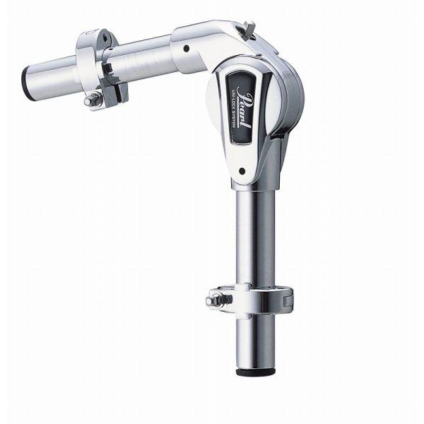 Pearl - [TH-900S] Supporto x Tom