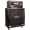 Kustom - Quad - Quad Jr Cab 412 + Head 100W