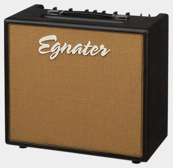 Egnater - [TWEAKER40-112] Egnater Combo  1X12 40W