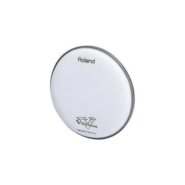 Roland - Mh-8