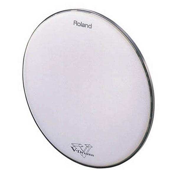 "Roland - V-Drums - [MH14] Pelle per pad 14"""
